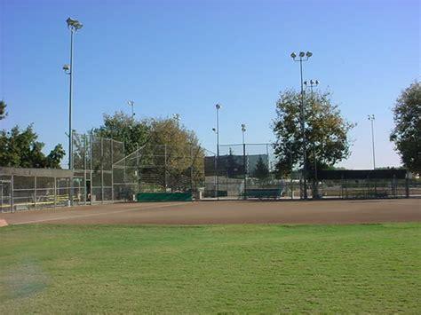 Backyard Baseball Yuba City Community City Of Yuba City