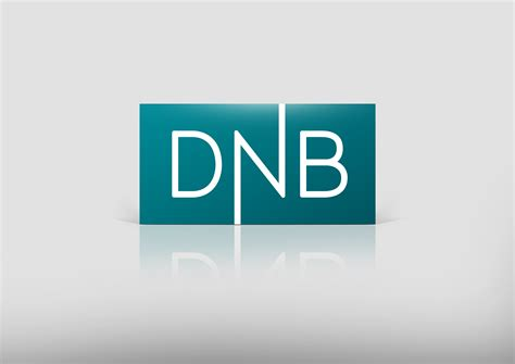 dnb bank no dnb logo dnb