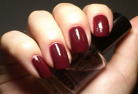 popular nail color 2015 top 10 most popular best nail polish colors for dark