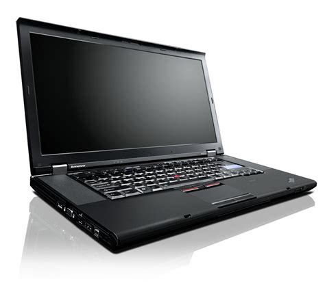 Pc I7 Ram 8gb lenovo thinkpad w510 15 6 quot laptop computer i7 920xm 320gb hdd 8gb ram windows 7 ebay