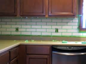 painted brick backsplash white painted brick backsplash kitchen bevel