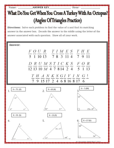 ssat absolute patterns 8 practice tests for middle level volume 1 books mathland worksheets virallyapp printables worksheets