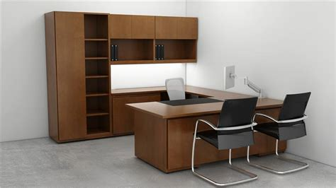 Inexpensive Office Furniture Discount Office Furniture Bradenton Fl