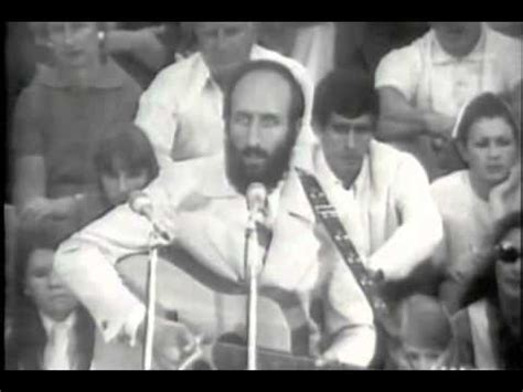 Wedding Song Stookey by Noel Paul Stookey Wedding Song There Is
