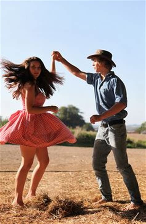 couple swing dancing 1000 images about western partner dancing on pinterest
