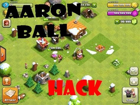 clash of hacked apk clash of clans hacked apk android no root apkfriv