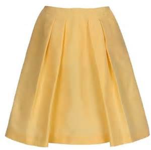 jil sander navy knee length skirt where to buy how to wear