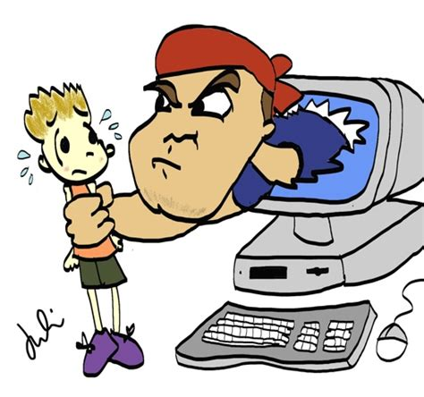 bullying clipart cyber bullying clipart clipground
