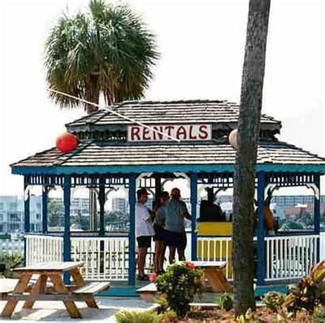 gilligan s boat rentals destin florida gilligan s watersports at destin florida