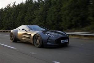 What Is The Price Of An Aston Martin Aston Martin 177 Price