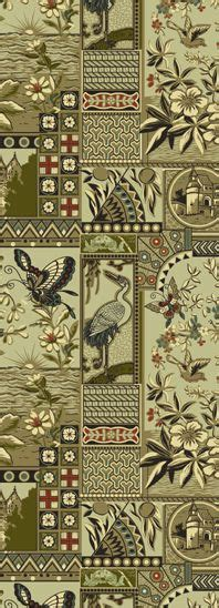 aesthetic movement wallpaper 876 best jewellery aesthetic movement victorian