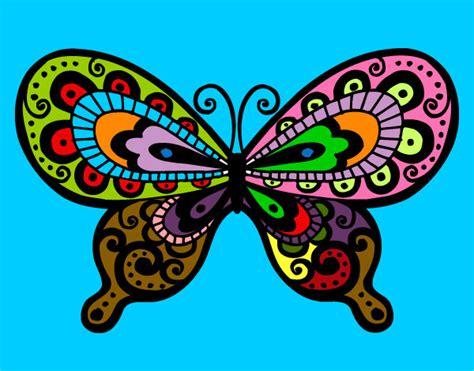 imagenes bonitas grandes dibujos de mariposas bonitas related keywords dibujos de