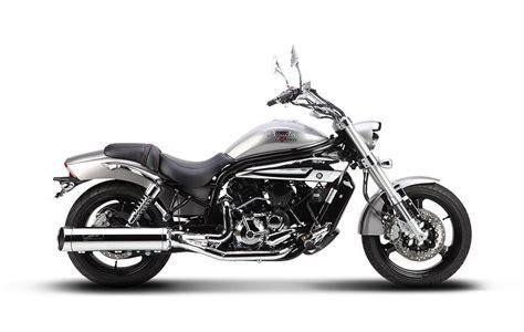 hyosung gv  p motosiklet modelleri ve fiyatlari