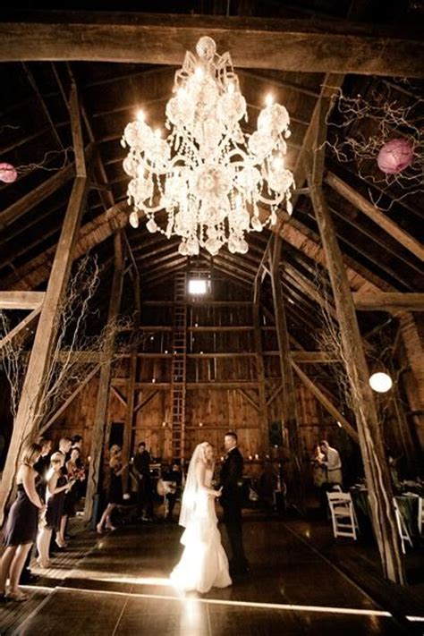 17 Best images about NJ Barn Weddings & Other Rustic NJ