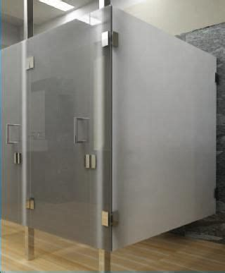 Bathroom Partitions Tx Bathroom Stalls Affordable Prefab Shower Stalls Design