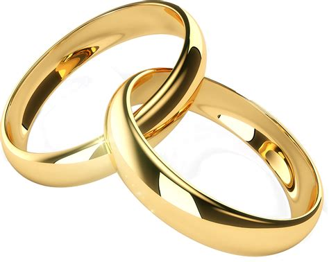 Goldringe Eheringe by New Popular Wedding Rings Wedding Rings Png