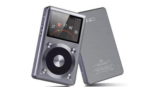 format audio bwf comprendre les formats audio mp3 riff wav bwf