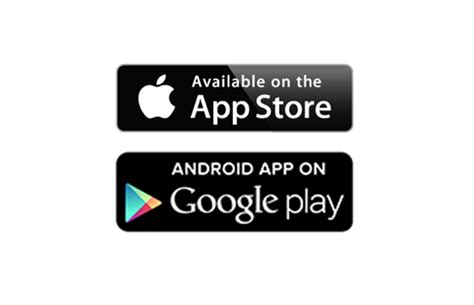 Play Store App For Android Free Apps Play Store