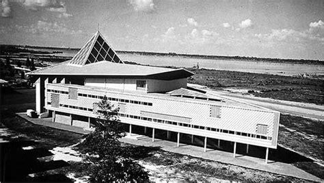 vann molyvann wikipedia former national theatre phnom penh paul stewart