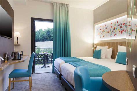 Comfort Room Equipment by Rooms Comfort Hotel Figeac Restaurant Le Drauzou