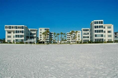Island House Resort Siesta Key Island House Beach Resort Siesta Key United States Of