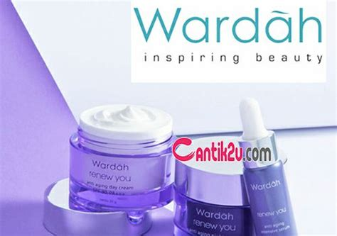 Harga Wardah White Secret 2018 harga serum merk wardah white secret lightening terbaru 2018