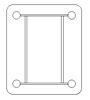 tavoli archweb tavolini 2d