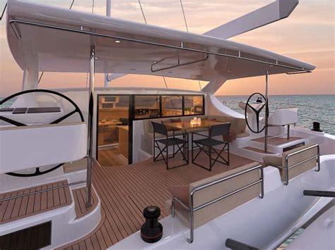catamaran boat cost seawind 1600 catamaran boat for sale west coast