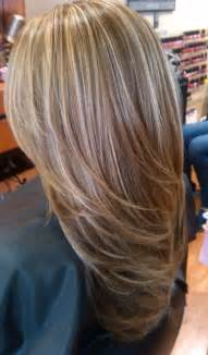 going gray from light golden brown hair with highlights light blonde highlights on medium brown hair hair and