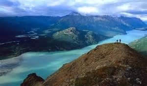 Alaska alpine adventures alaska survival gear