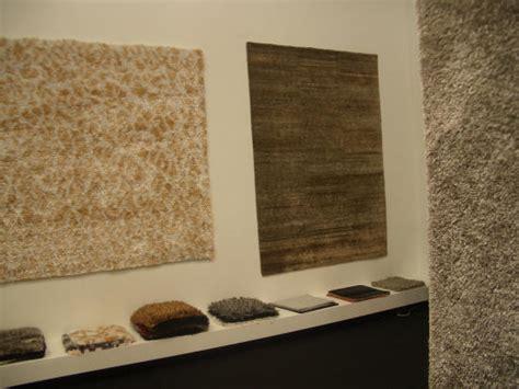 tappeti moderni bologna tappeti moderni bologna tappeti moderni in fibra di