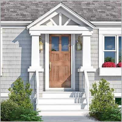 cape cod front door cape cod front door styles 187 really encourage best 25