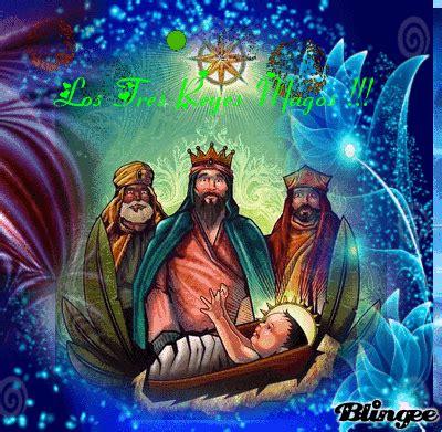 imagenes de los tres reyes magos con sus nombres los tres reyes magos picture 105160731 blingee com