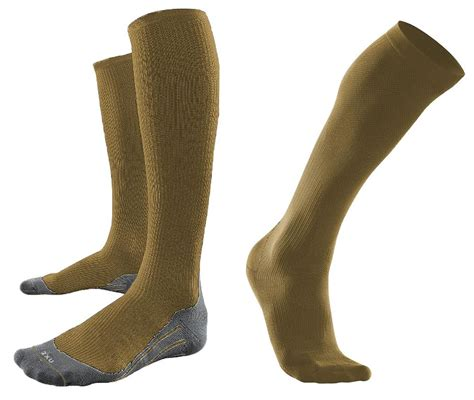 can you wear compression socks to bed can you wear compression socks to bed 28 images can