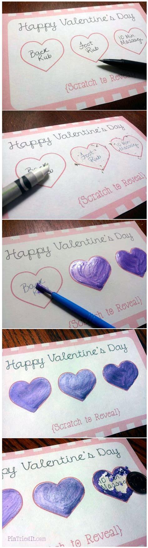 diy day gifts for boyfriend 20 diy gifts for or boyfriend