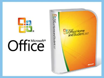 microsoft software microsoft software microsoft software