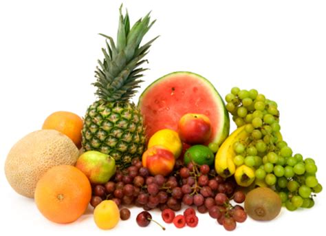 6 fruit groups barreto health care is fruit you