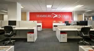 imagenes hamburg sud como 233 trabalhar na empresa hamburg s 252 d 99jobs com