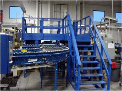 android industries roncelli incandroid industries process equipment installation coordination