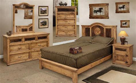 double bedroom furniture sets rustic bedroom furniture sets double beds rustic bedroom