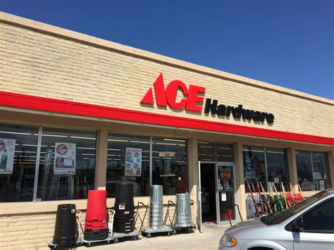 ace hardware number ace hardware hardware stores 5344 s 12th ave tucson