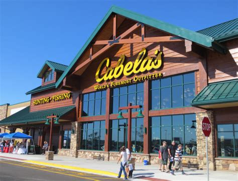 directions to cabela s in hammond indiana cabela s here in indiana