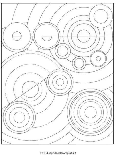 misti quadro quadri famosi kandinsky 01 jpg drawing