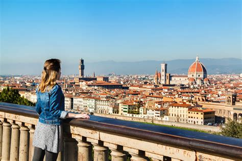 best views in florence florence tours holidays florence must see expat