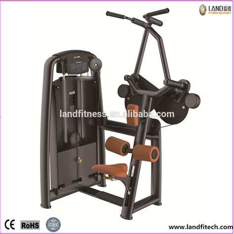 bodybuilding home equipment related keywords