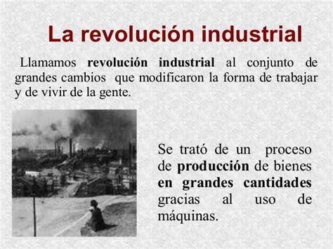 barco de vapor historia corta la revoluci 243 n industrial para ni 241 os
