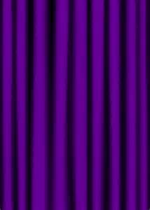 Curtains 120 Purple Stage Curtains Rt Flickr Photo Sharing