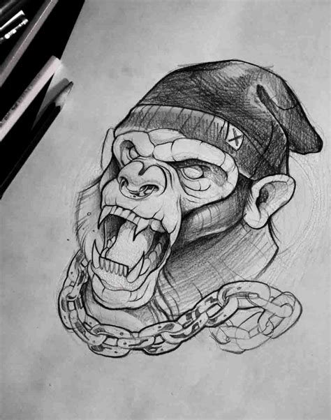 imagenes de tatuajes de wolverine 33 ideas de dibujos de tatuajes de hombre y mujer