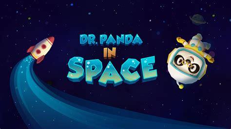 dr panda apk dr panda uzayda apk indir android v1 1 mobil oyunlar 187 indirilenler