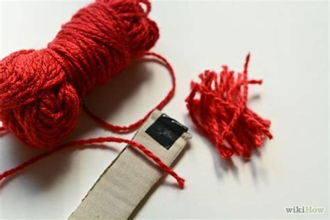 is the latch hook for yarn same as the latch hook for braids cut latch hook yarn hooks wells and yarns
